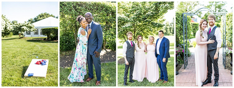 Kelly Mike Swan Harbor Farm Wedding Living Radiant Photography photos_0126.jpg