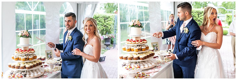 Kelly Mike Swan Harbor Farm Wedding Living Radiant Photography photos_0130.jpg