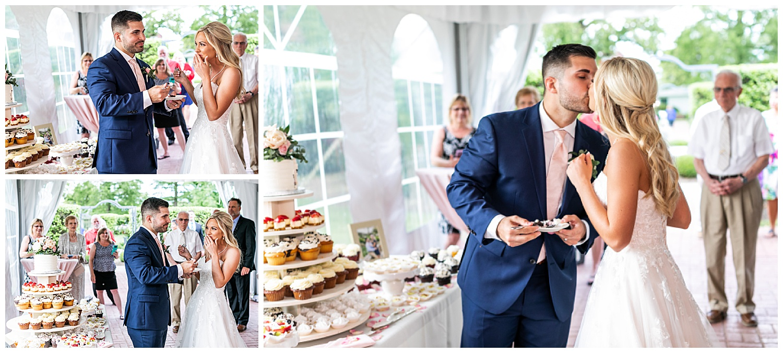 Kelly Mike Swan Harbor Farm Wedding Living Radiant Photography photos_0132.jpg