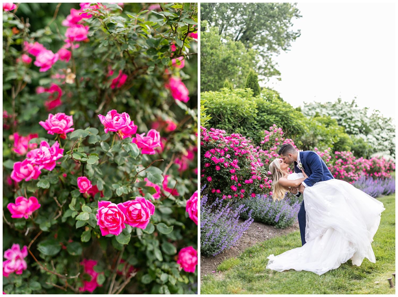 Kelly Mike Swan Harbor Farm Wedding Living Radiant Photography photos_0133.jpg