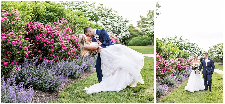 Kelly Mike Swan Harbor Farm Wedding Living Radiant Photography photos_0134.jpg