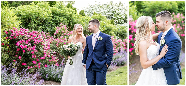 Kelly Mike Swan Harbor Farm Wedding Living Radiant Photography photos_0135.jpg