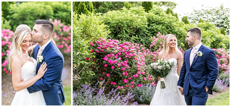 Kelly Mike Swan Harbor Farm Wedding Living Radiant Photography photos_0136.jpg