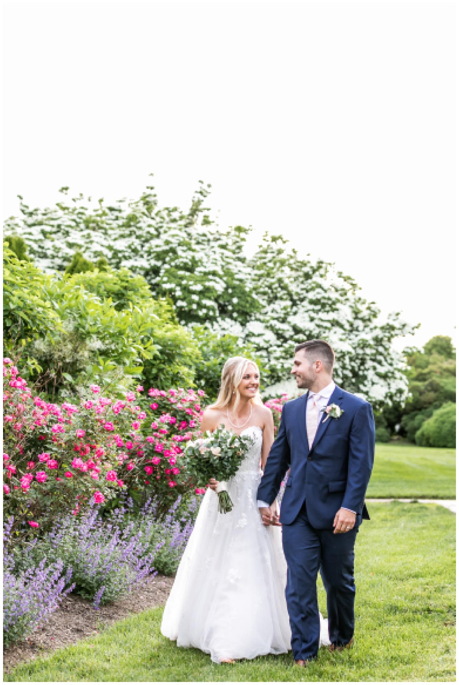 Kelly Mike Swan Harbor Farm Wedding Living Radiant Photography photos_0137.jpg
