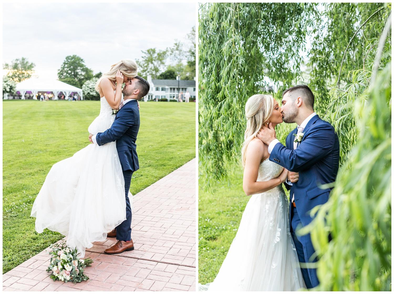 Kelly Mike Swan Harbor Farm Wedding Living Radiant Photography photos_0139.jpg