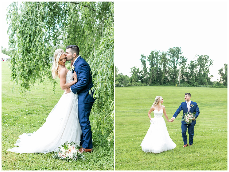 Kelly Mike Swan Harbor Farm Wedding Living Radiant Photography photos_0140.jpg