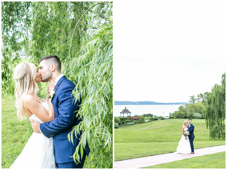 Kelly Mike Swan Harbor Farm Wedding Living Radiant Photography photos_0141.jpg