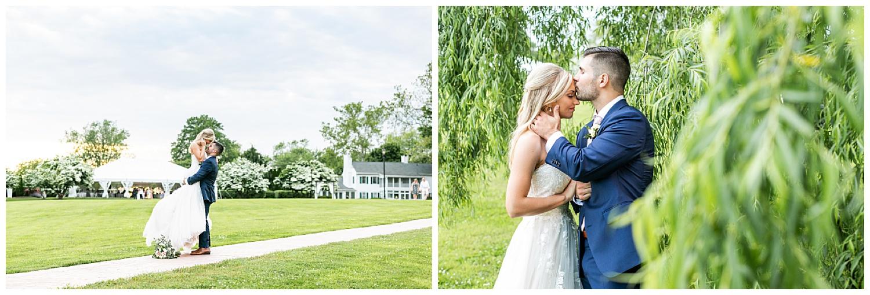 Kelly Mike Swan Harbor Farm Wedding Living Radiant Photography photos_0142.jpg