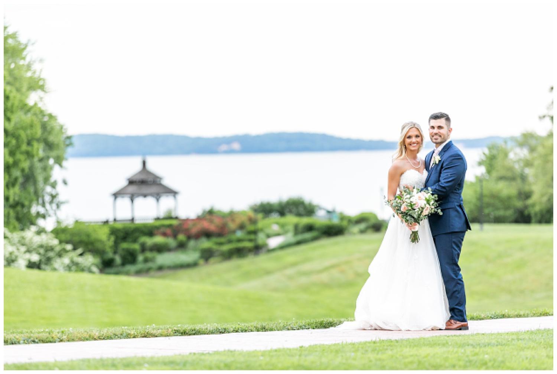 Kelly Mike Swan Harbor Farm Wedding Living Radiant Photography photos_0145.jpg