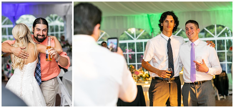 Kelly Mike Swan Harbor Farm Wedding Living Radiant Photography photos_0148.jpg