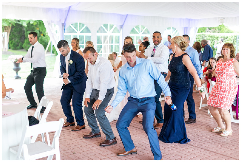 Kelly Mike Swan Harbor Farm Wedding Living Radiant Photography photos_0147.jpg