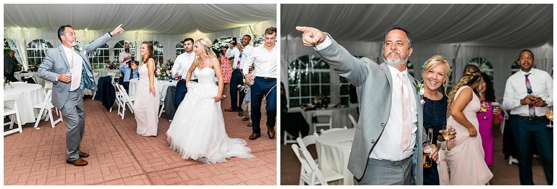 Kelly Mike Swan Harbor Farm Wedding Living Radiant Photography photos_0150.jpg