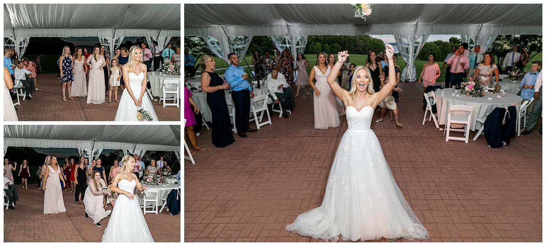 Kelly Mike Swan Harbor Farm Wedding Living Radiant Photography photos_0151.jpg