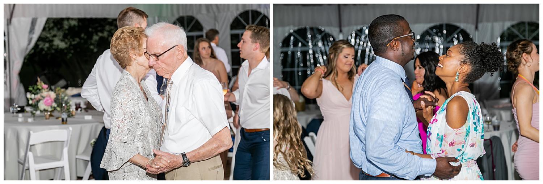 Kelly Mike Swan Harbor Farm Wedding Living Radiant Photography photos_0152.jpg
