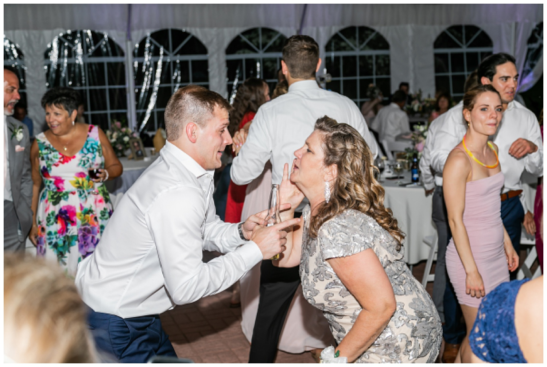Kelly Mike Swan Harbor Farm Wedding Living Radiant Photography photos_0153.jpg