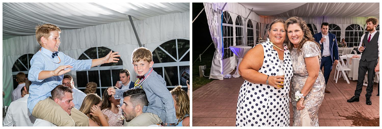 Kelly Mike Swan Harbor Farm Wedding Living Radiant Photography photos_0156.jpg