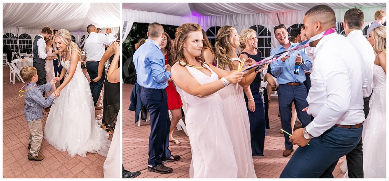 Kelly Mike Swan Harbor Farm Wedding Living Radiant Photography photos_0157.jpg