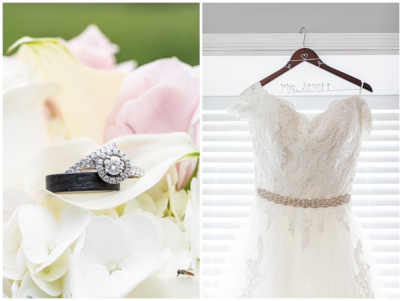 Melissa Jon Eagles Nest Country Club Wedding Living Radiant Photography photos_0002.jpg