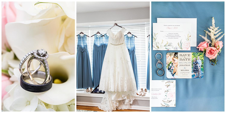 Melissa Jon Eagles Nest Country Club Wedding Living Radiant Photography photos_0005.jpg
