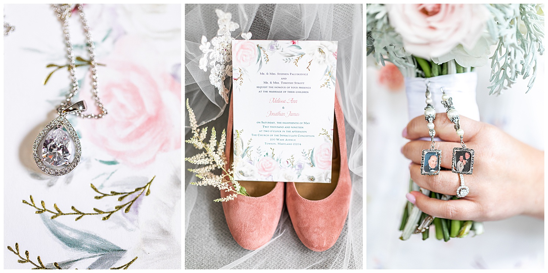 Melissa Jon Eagles Nest Country Club Wedding Living Radiant Photography photos_0007.jpg