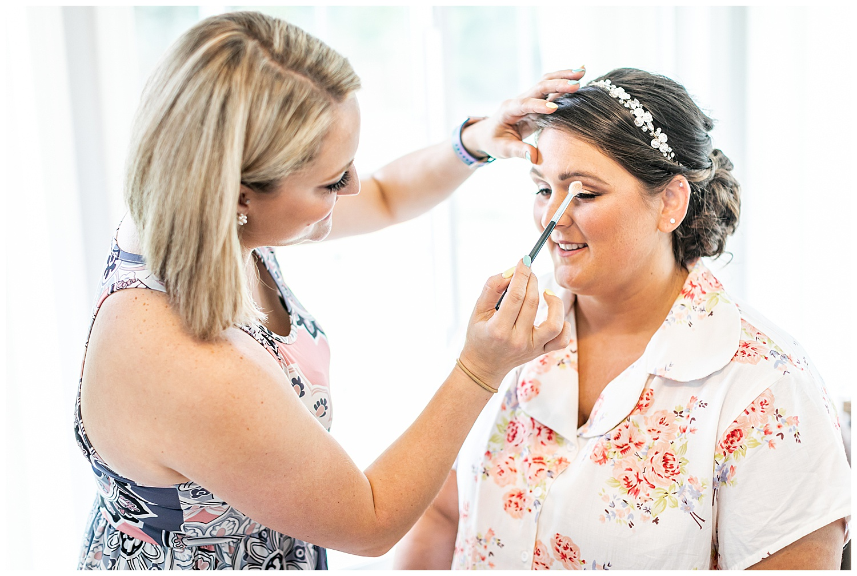 Melissa Jon Eagles Nest Country Club Wedding Living Radiant Photography photos_0011.jpg