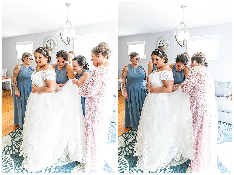 Melissa Jon Eagles Nest Country Club Wedding Living Radiant Photography photos_0012.jpg