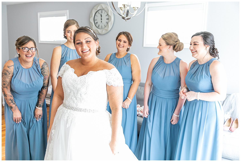 Melissa Jon Eagles Nest Country Club Wedding Living Radiant Photography photos_0015.jpg