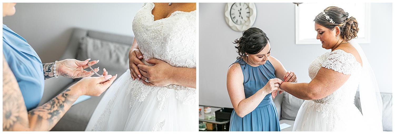 Melissa Jon Eagles Nest Country Club Wedding Living Radiant Photography photos_0018.jpg