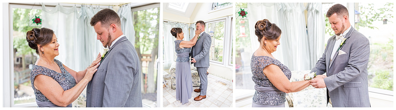 Melissa Jon Eagles Nest Country Club Wedding Living Radiant Photography photos_0022.jpg