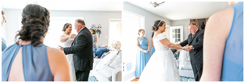 Melissa Jon Eagles Nest Country Club Wedding Living Radiant Photography photos_0027.jpg