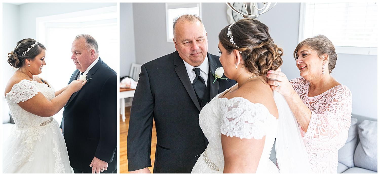 Melissa Jon Eagles Nest Country Club Wedding Living Radiant Photography photos_0029.jpg