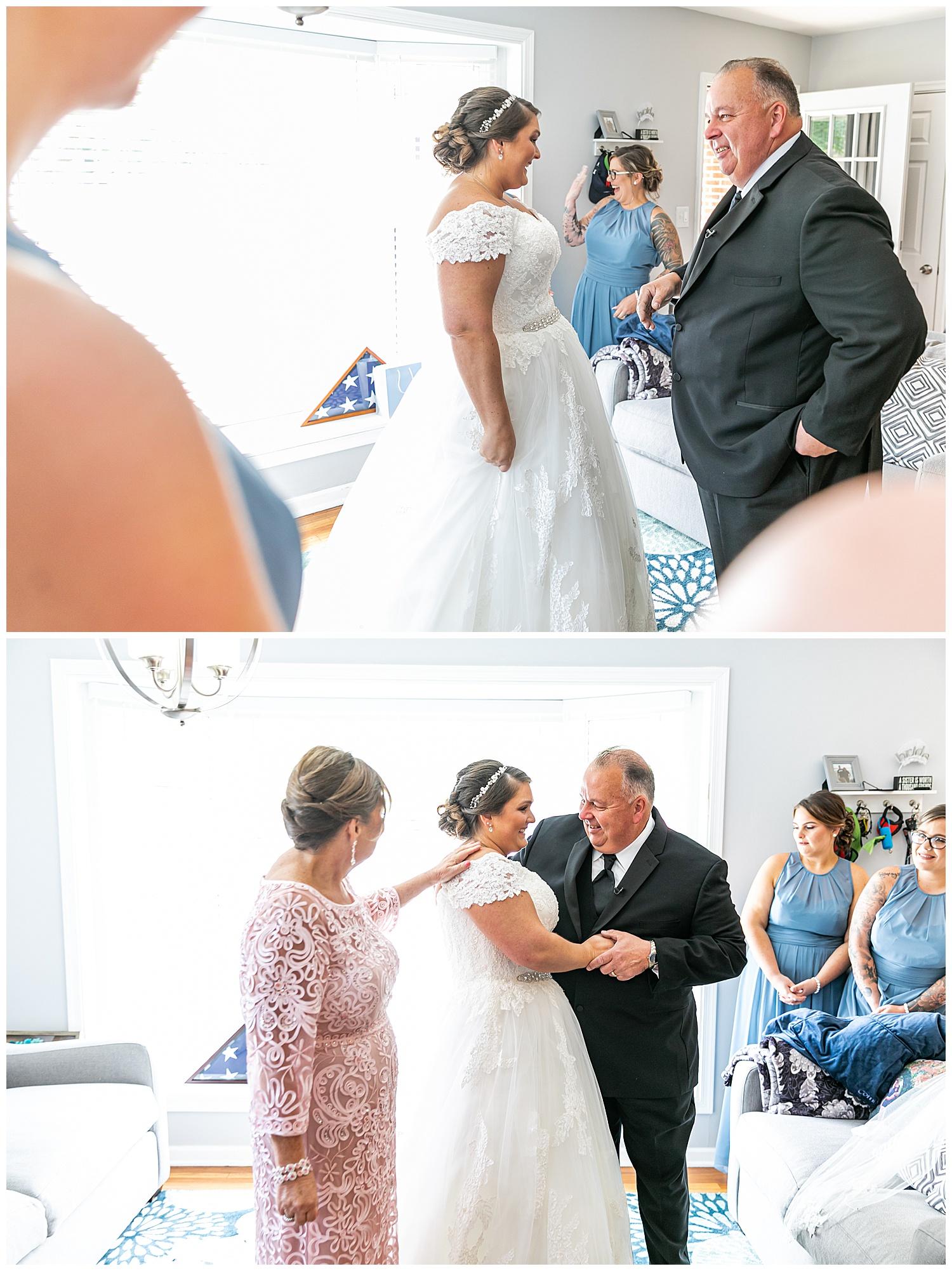 Melissa Jon Eagles Nest Country Club Wedding Living Radiant Photography photos_0028.jpg