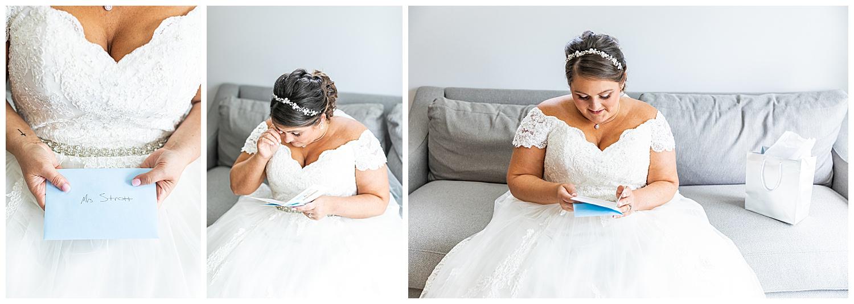 Melissa Jon Eagles Nest Country Club Wedding Living Radiant Photography photos_0030.jpg