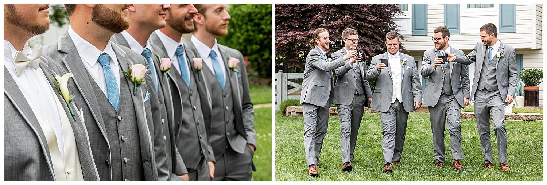 Melissa Jon Eagles Nest Country Club Wedding Living Radiant Photography photos_0031.jpg