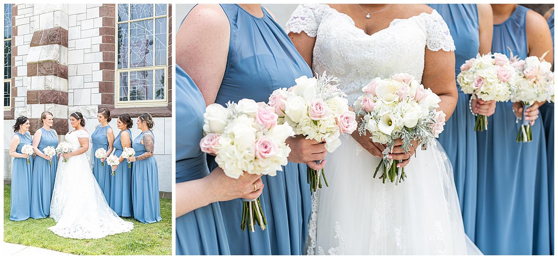 Melissa Jon Eagles Nest Country Club Wedding Living Radiant Photography photos_0033.jpg