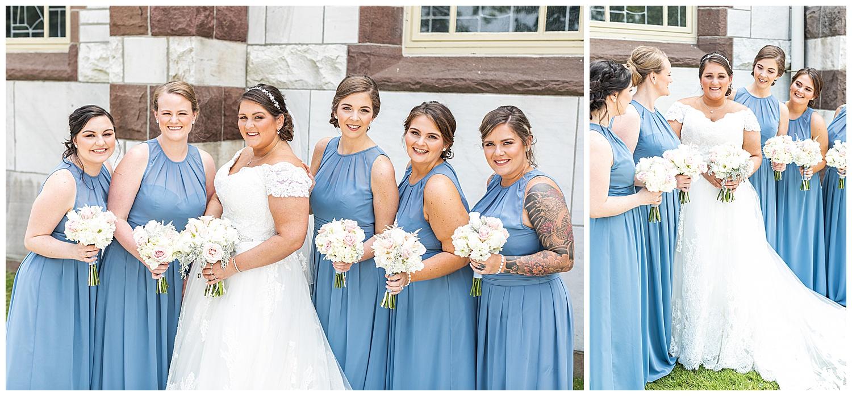 Melissa Jon Eagles Nest Country Club Wedding Living Radiant Photography photos_0034.jpg
