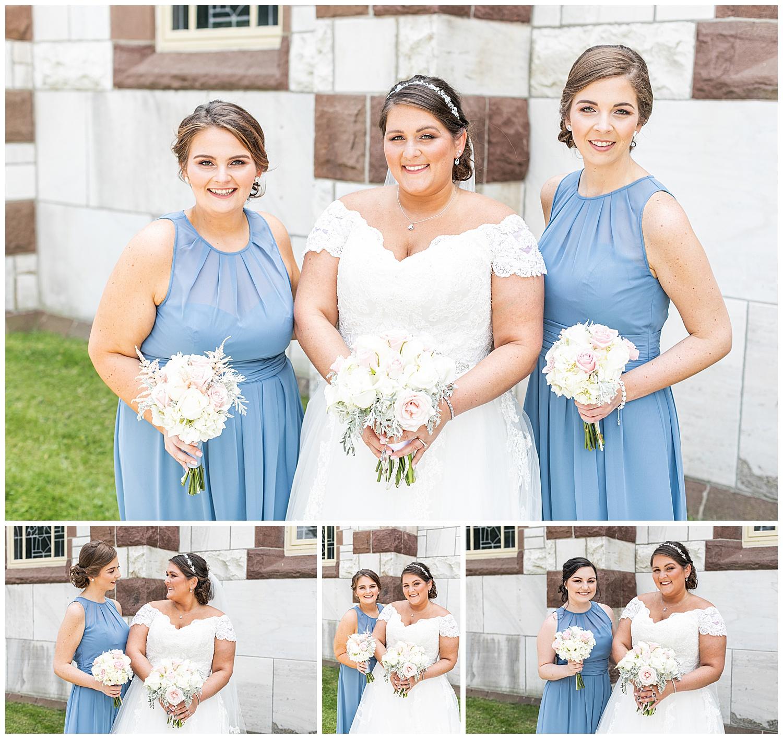 Melissa Jon Eagles Nest Country Club Wedding Living Radiant Photography photos_0035.jpg