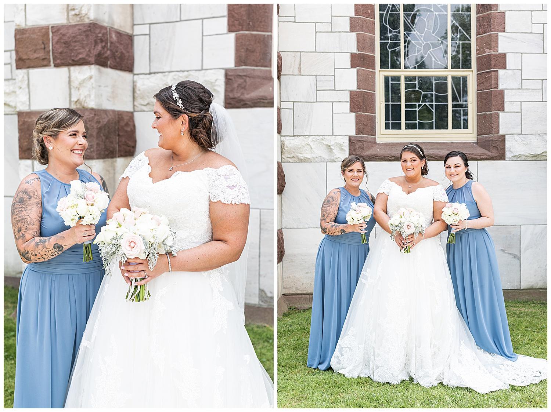 Melissa Jon Eagles Nest Country Club Wedding Living Radiant Photography photos_0036.jpg