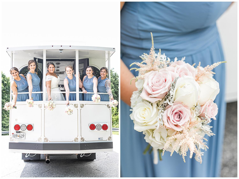 Melissa Jon Eagles Nest Country Club Wedding Living Radiant Photography photos_0037.jpg