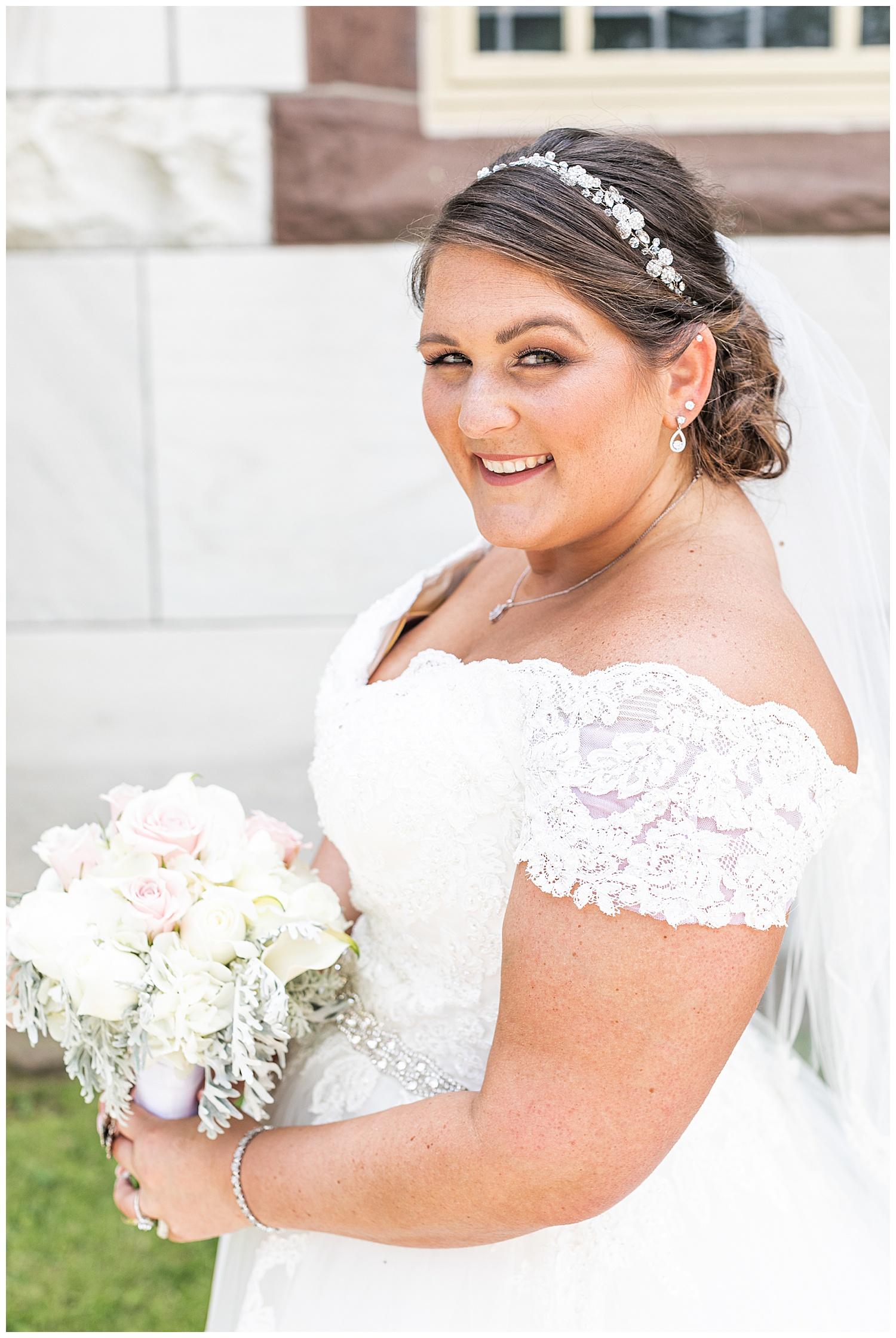 Melissa Jon Eagles Nest Country Club Wedding Living Radiant Photography photos_0038.jpg