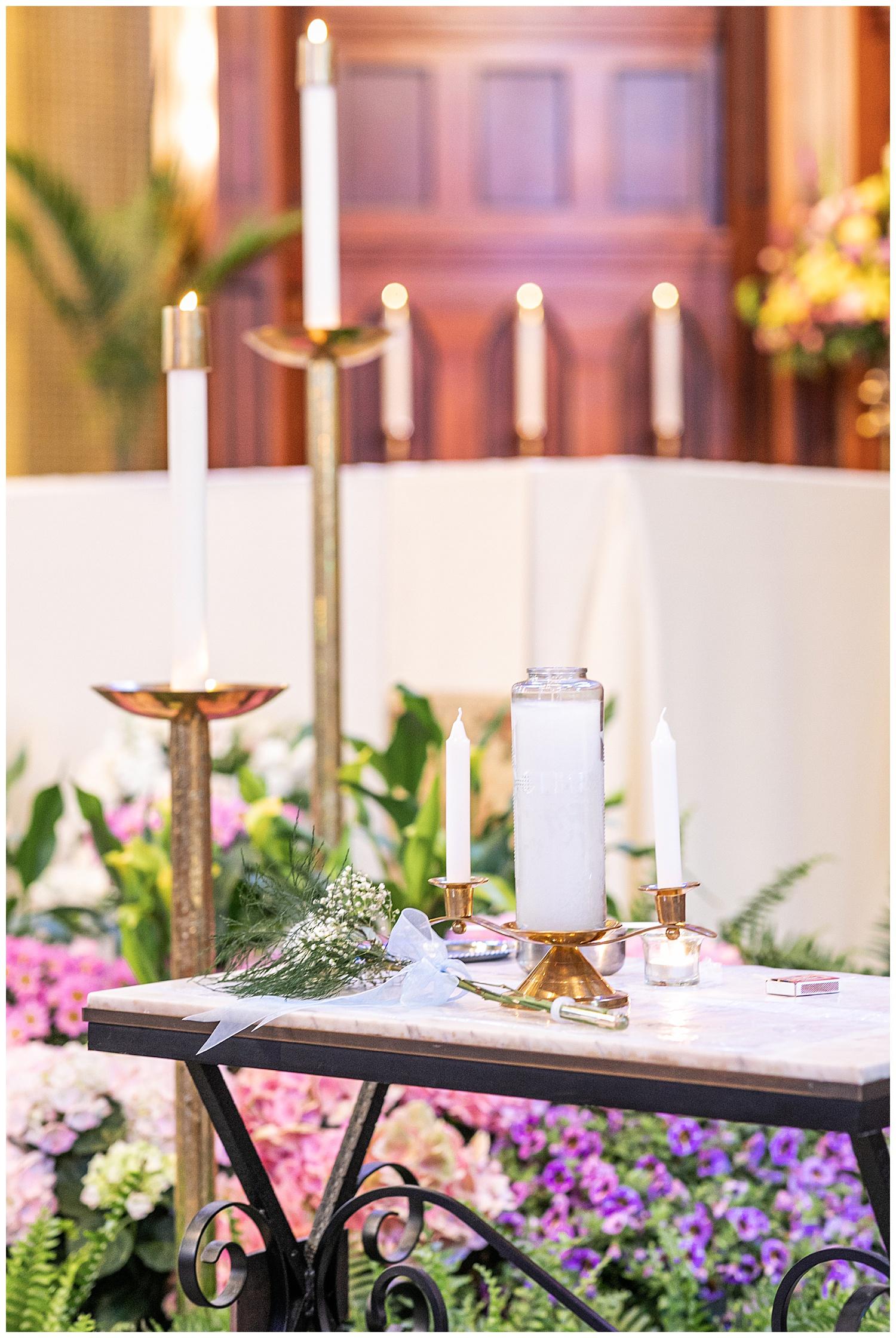 Melissa Jon Eagles Nest Country Club Wedding Living Radiant Photography photos_0043.jpg