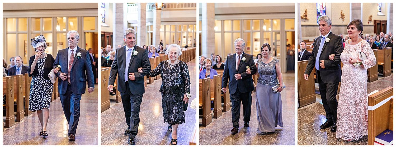 Melissa Jon Eagles Nest Country Club Wedding Living Radiant Photography photos_0045.jpg
