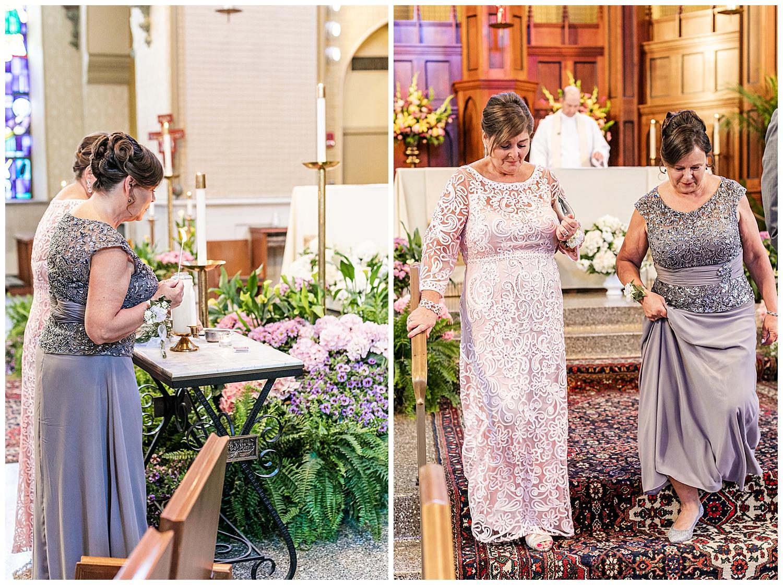 Melissa Jon Eagles Nest Country Club Wedding Living Radiant Photography photos_0046.jpg
