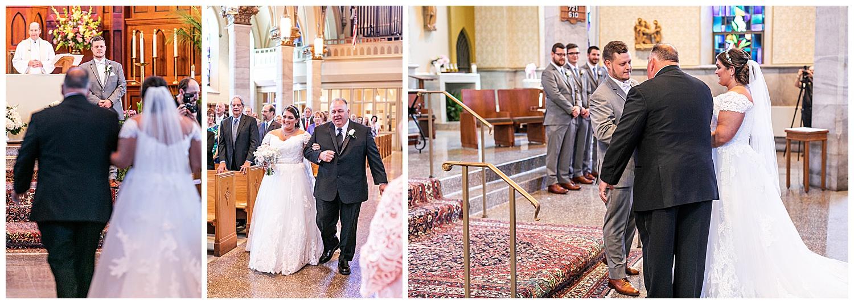 Melissa Jon Eagles Nest Country Club Wedding Living Radiant Photography photos_0048.jpg