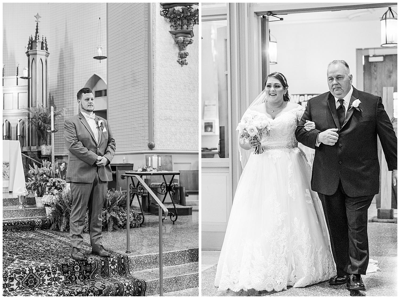 Melissa Jon Eagles Nest Country Club Wedding Living Radiant Photography photos_0047.jpg