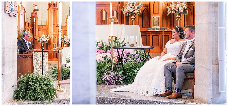 Melissa Jon Eagles Nest Country Club Wedding Living Radiant Photography photos_0050.jpg