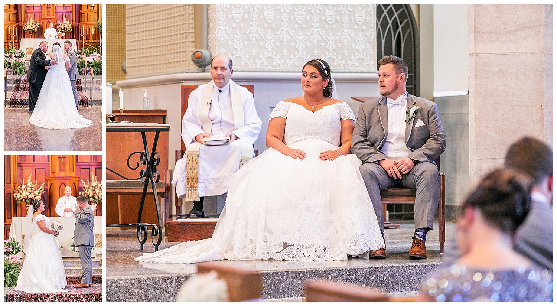 Melissa Jon Eagles Nest Country Club Wedding Living Radiant Photography photos_0049.jpg