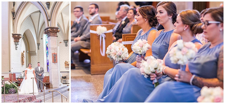 Melissa Jon Eagles Nest Country Club Wedding Living Radiant Photography photos_0052.jpg