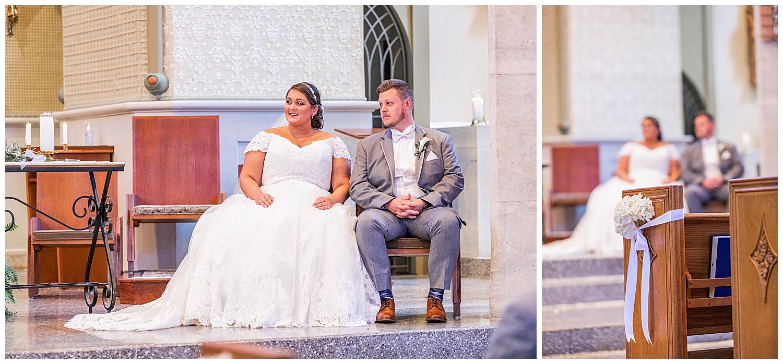 Melissa Jon Eagles Nest Country Club Wedding Living Radiant Photography photos_0054.jpg