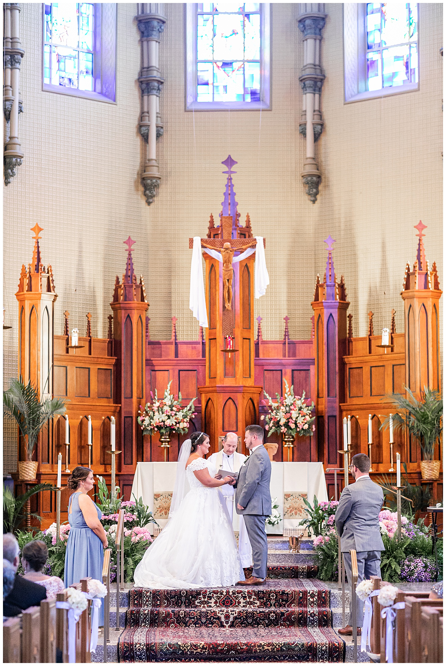 Melissa Jon Eagles Nest Country Club Wedding Living Radiant Photography photos_0055.jpg